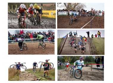 What is Cyclo-Cross