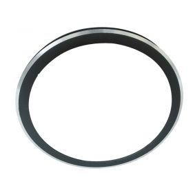 700c 40mm Clincher Road Bicycle Rim V Brake Bike Hoop
