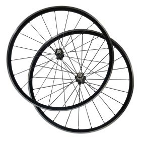 Free Shipping XR200 Road Bike Wheels Bicycle Wheelset 700c x23c