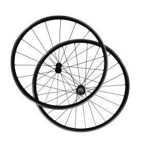1260g Only Kinlin XR200 Alloy Road Bike Wheels Aluminium Bicycle Wheelset R13 aero 424 or Sapim CX Ray Spokes