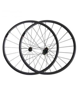 700C road bike Carbon Wheels 24mm 38mm 50mm 60mm 88mm Tubular Clincher wheelset