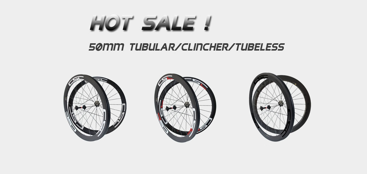 https://www.carbonspeedcycle.com/road-bike-wheels/Standard-Wheels/powerway-r13-hub.html